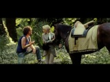Принцесса и нищий (2014) HD 720