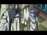 Hanasakeru Seishounen - Цветущая юность 28 серия (озвучка Kealman)