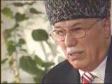 Абубакар. План  Кавказ
